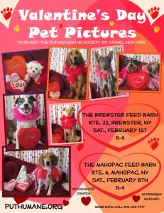 2014-PHS-Valentine's-Day