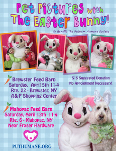 Easter Poster 2014 copy
