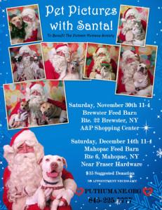 PHS-Santa-Poster-2013-Gilli
