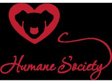 Putnam Humane Society