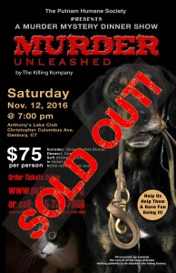 murder-mystery-2016-sold-out